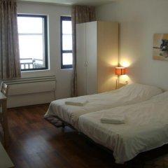Апартаменты Gondola Apartments & Suites Студия фото 13