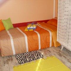 Апартаменты Jevrejska Apartment Нови Сад детские мероприятия