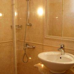 Отель Friends Annex ванная