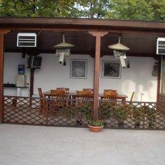 Отель Pchelin Garden Болгария, Боровец - отзывы, цены и фото номеров - забронировать отель Pchelin Garden онлайн питание фото 2