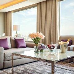 AVANI Riverside Bangkok Hotel комната для гостей фото 11