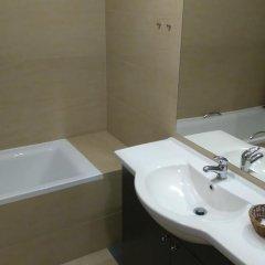 Hotel San Remo 3* Стандартный номер с различными типами кроватей фото 4