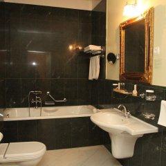 St. George Residence All Suite Hotel Deluxe 5* Апартаменты с различными типами кроватей фото 14