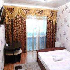 Апартаменты Apartment on Gorkovo 87 Сочи комната для гостей фото 4