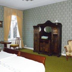 Отель Neitsytniemen Kartano Финляндия, Иматра - отзывы, цены и фото номеров - забронировать отель Neitsytniemen Kartano онлайн удобства в номере
