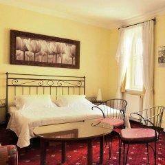 FESTIVAL Hotel Apartments 3* Апартаменты с различными типами кроватей фото 11