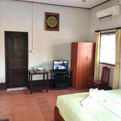 Отель Viengkham Moungkhoun Guesthouse комната для гостей фото 5
