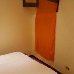 Отель Ortigia Casavacanze Сиракуза удобства в номере