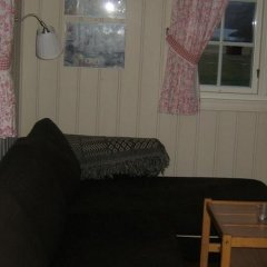 Отель Seim Camping Норвегия, Одда - отзывы, цены и фото номеров - забронировать отель Seim Camping онлайн помещение для мероприятий