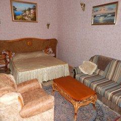 Отель Venice Castle Апартаменты фото 5