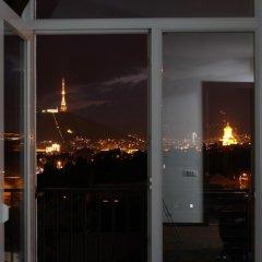 Отель Grand Palace Tbilisi 4* Номер категории Эконом фото 9