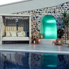 Отель Celestia Grand Греция, Остров Санторини - отзывы, цены и фото номеров - забронировать отель Celestia Grand онлайн гостиничный бар
