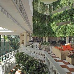Отель Melia Las Antillas фото 10