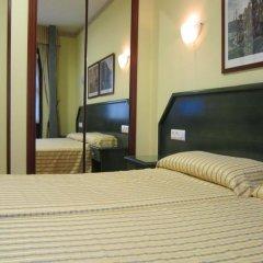 Отель Casa Azul Paraíso комната для гостей фото 3