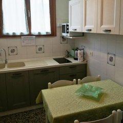 Hotel Mignon 3* Апартаменты с различными типами кроватей фото 5