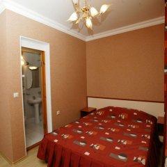 Гостиница Фламинго 2 спа