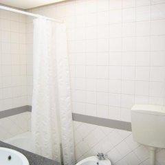 Апартаменты Estrela 27, Lisbon Apartment ванная фото 2