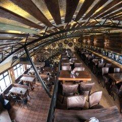 Etno Village Cardaci in Travnik, Bosnia and Herzegovina from 126$, photos, reviews - zenhotels.com event-facility