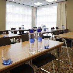 Отель Novotel Glasgow Centre фото 2