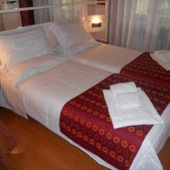 Hotel Amadeus E Teatro 3* Стандартный номер с различными типами кроватей фото 4