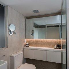 Mantra Richmont Hotel 4* Стандартный номер с различными типами кроватей фото 13