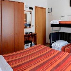 Hotel Trinidad комната для гостей фото 6