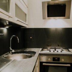 Апартаменты Elite Apartments – Gdansk Old Town Улучшенные апартаменты фото 28