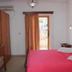 Hotel Castle комната для гостей фото 3