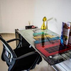 Отель Vizcaya Real Колумбия, Кали - отзывы, цены и фото номеров - забронировать отель Vizcaya Real онлайн детские мероприятия