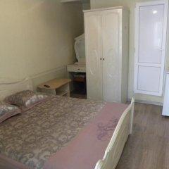 Гостиница Irina Guest House комната для гостей фото 4
