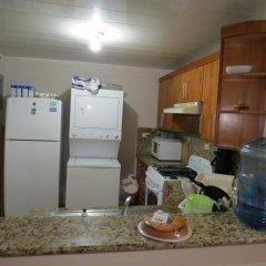 Отель Hostel Punta Cana Доминикана, Пунта Кана - отзывы, цены и фото номеров - забронировать отель Hostel Punta Cana онлайн в номере