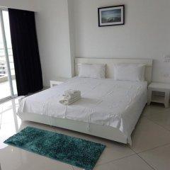 Отель Viewtalay 6 rental by owners Апартаменты с различными типами кроватей фото 6