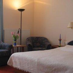 Отель Villa Mediterran Венгрия, Хевиз - 1 отзыв об отеле, цены и фото номеров - забронировать отель Villa Mediterran онлайн комната для гостей фото 2
