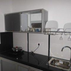Отель Surewo Apartment Шри-Ланка, Бентота - отзывы, цены и фото номеров - забронировать отель Surewo Apartment онлайн в номере