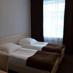 Мини-отель Pegas Club Улучшенный номер с двуспальной кроватью фото 14