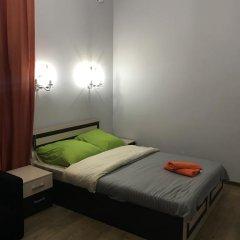 Апартаменты Apartments Logic Hall Апартаменты с различными типами кроватей фото 8