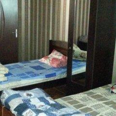 Taz Hostel комната для гостей