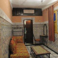Отель Sindi Sud Марокко, Марракеш - отзывы, цены и фото номеров - забронировать отель Sindi Sud онлайн в номере
