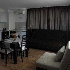 Апартаменты Villa Antorini Apartments Апартаменты фото 6
