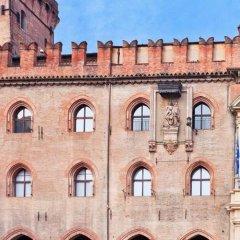 Отель Casa Isolani, Piazza Maggiore Италия, Болонья - отзывы, цены и фото номеров - забронировать отель Casa Isolani, Piazza Maggiore онлайн фото 7