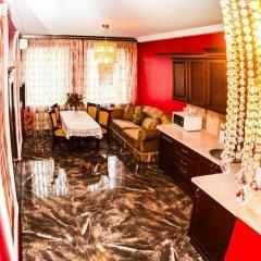 Гостиница Капитан Украина, Одесса - отзывы, цены и фото номеров - забронировать гостиницу Капитан онлайн интерьер отеля фото 2