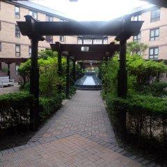 Отель City Centre James Watt Suite фото 4