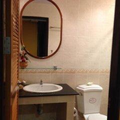 Отель China Guest Inn 3* Стандартный номер
