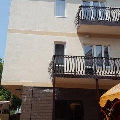 Гостиница Guest house Aneta в Анапе