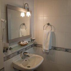 Гостиница Мир Украина, Харьков - отзывы, цены и фото номеров - забронировать гостиницу Мир онлайн ванная