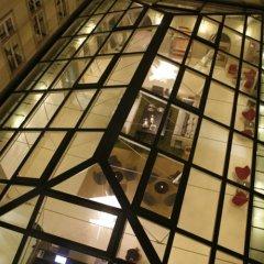 Отель Zenit Budapest Palace Венгрия, Будапешт - 4 отзыва об отеле, цены и фото номеров - забронировать отель Zenit Budapest Palace онлайн фото 2