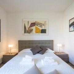 Отель Borgo Guelfo #1 комната для гостей фото 2