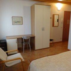 Отель CÀ Francine Ceggia удобства в номере