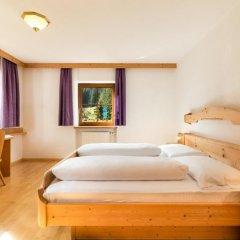 Отель Ferienhaus Daniel Рачинес-Ратскингс комната для гостей фото 5