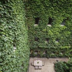 Hotel Kunsthof 3* Апартаменты с различными типами кроватей